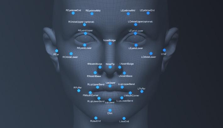 AI и нейросети